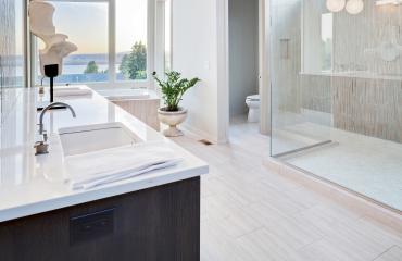 How-to-choose-a-bathroom-renovator