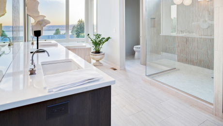 How-to-choose-a-bathroom-renovator