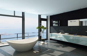 renovations-sydney (2)