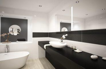 Sydney Designer Bathrooms
