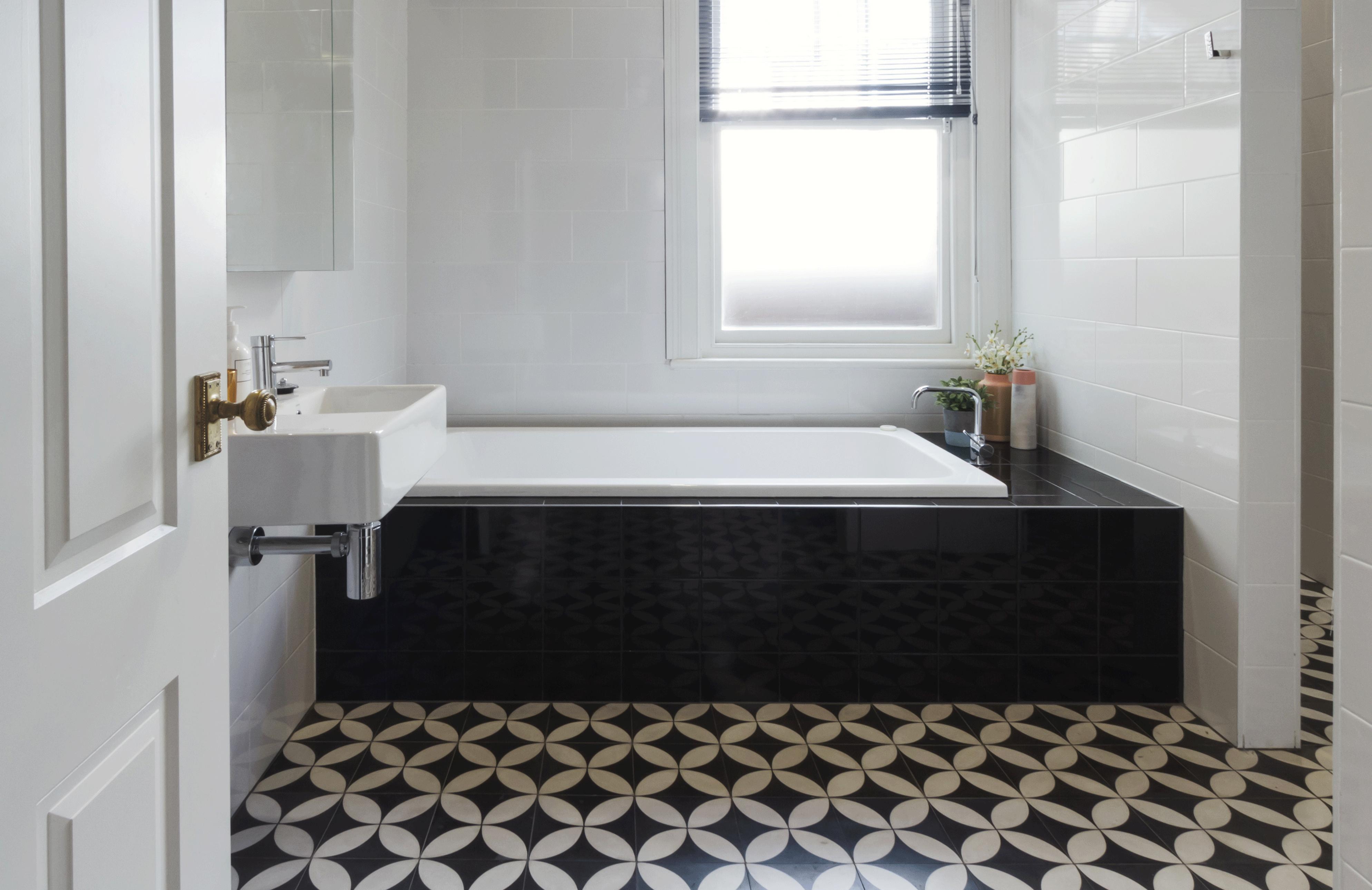 Best-bathroom-Renovations