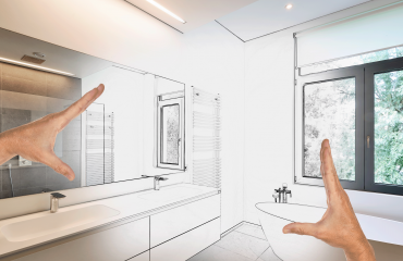 New-Bathroom-Installation