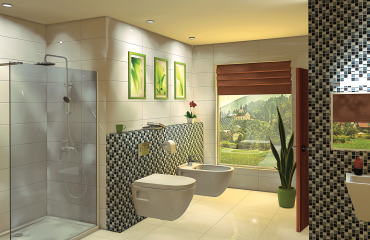 latest-bathroom-designs-trends