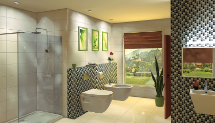 latest-bathroom-designs-trends