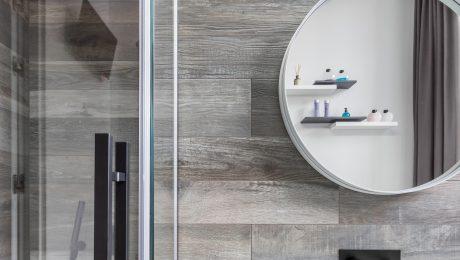 Bathroom-Planning-guide-belle-bathrooms
