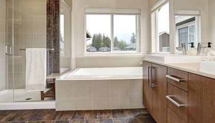 Ensuite-Renovation-Ideas