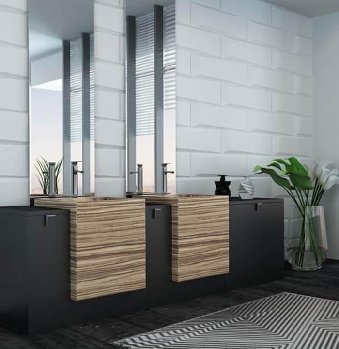 Quality-bathrooms-Sydney