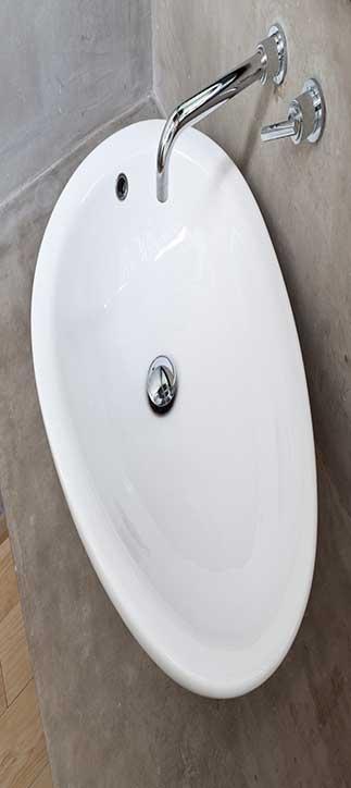 Quality-budget-bathrooms