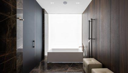 bathroom-renovations-bellebathrooms-Rydalmere-Australia