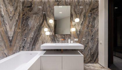 bellebathroom-renovations-sydney