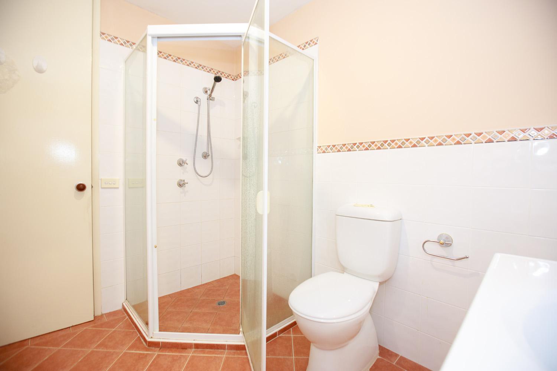 bathroom renovation ideas belle bathrooms