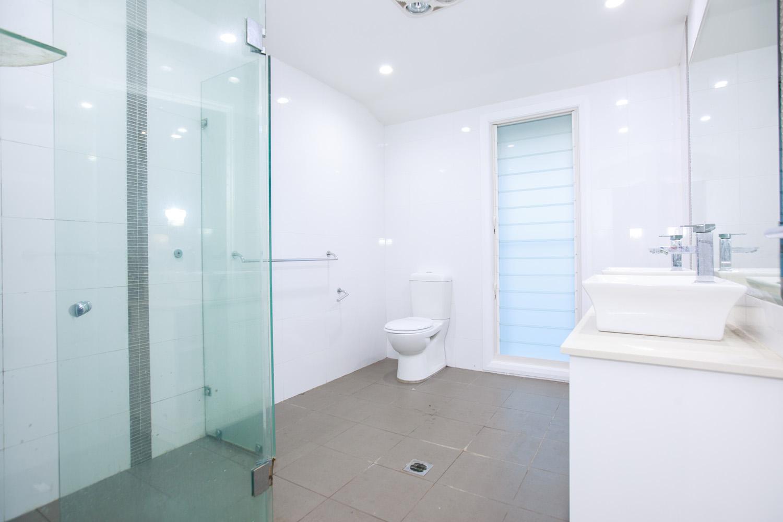 bathroom renovations belle bathrooms sydney