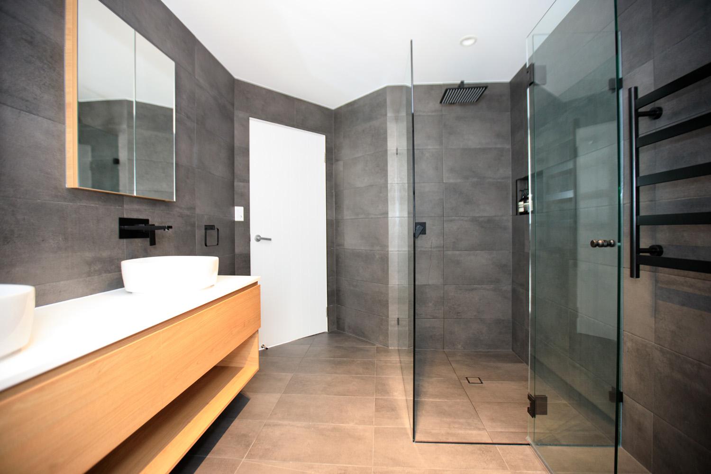 bathroom renovations bellebathrooms