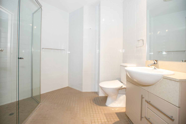 bathroom renovations sydney Rydalmere Australia