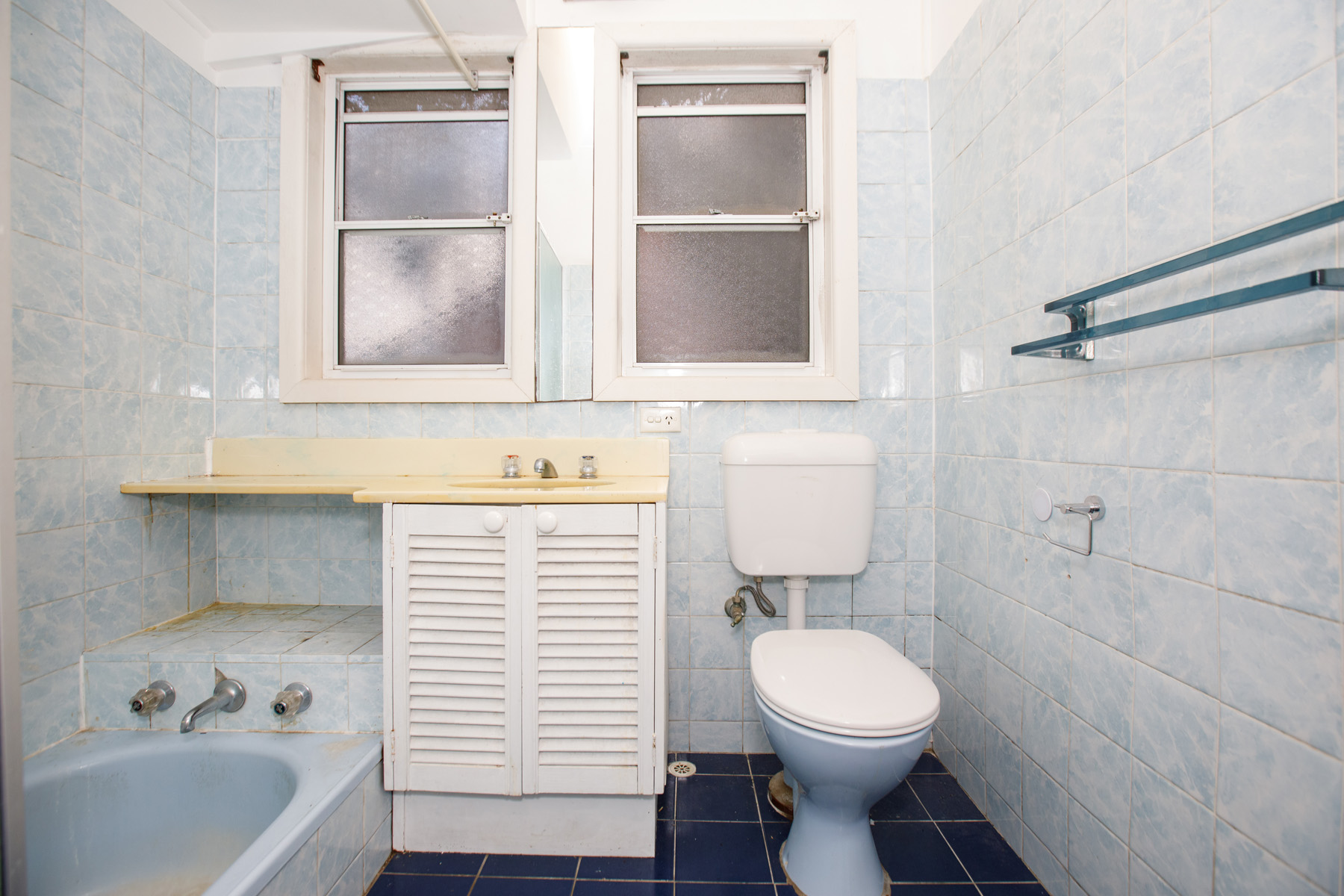 bathroom renovations sydney belle bathrooms