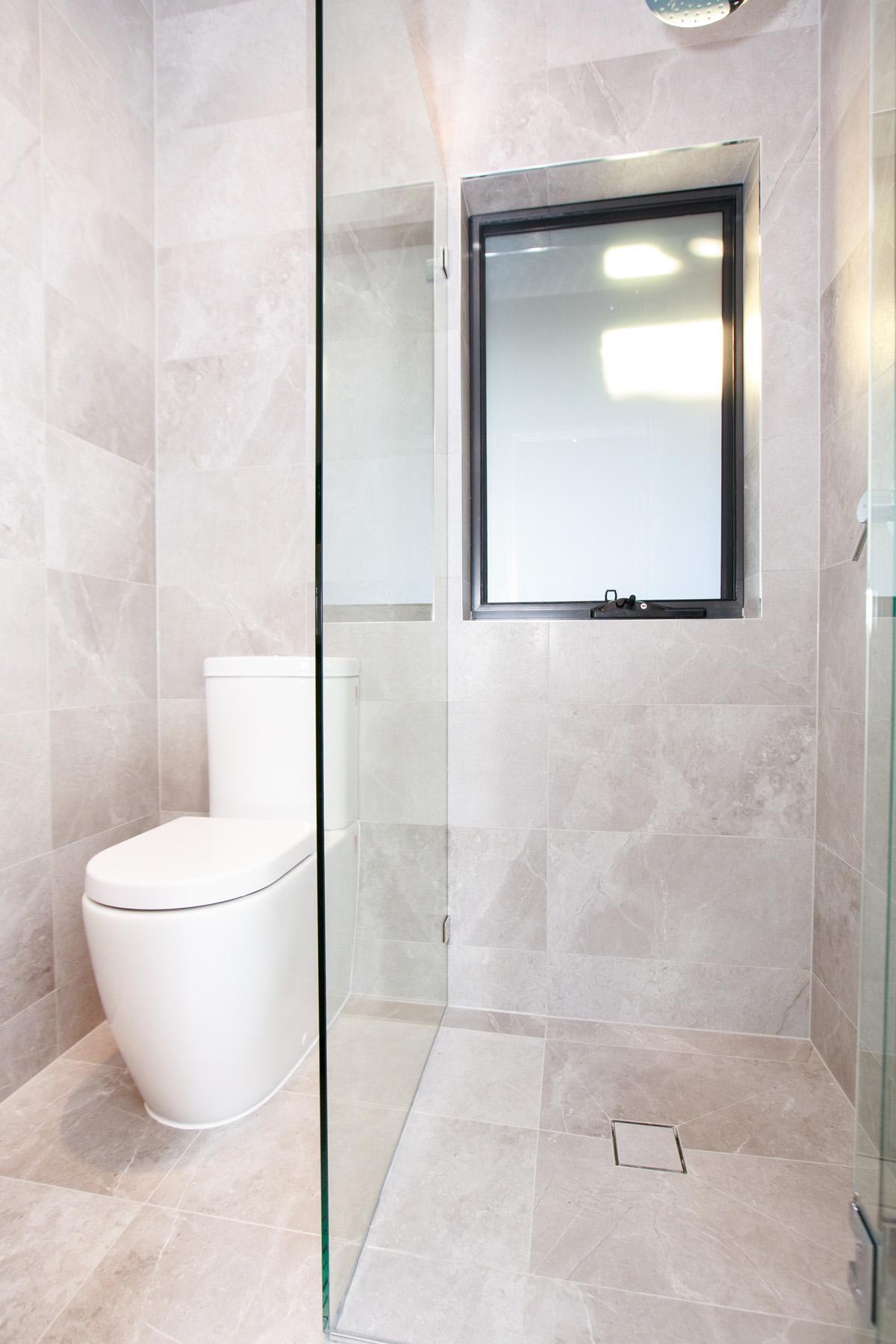 bathroom renovations sydney-belle-bathrooms-Rydalmere-Australia