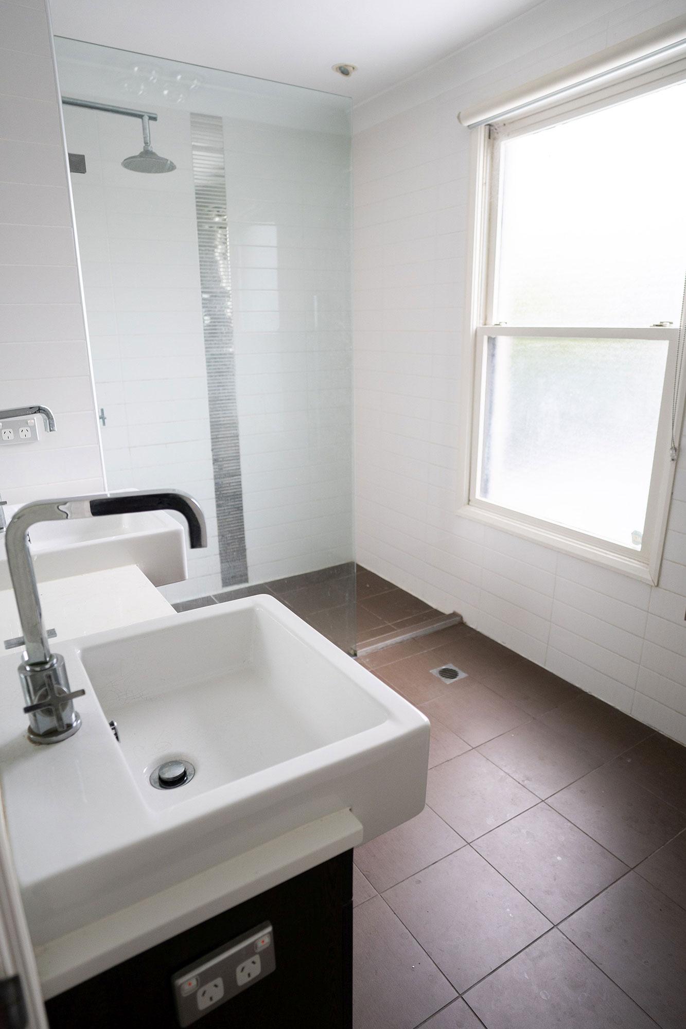 bathrooms sydney belle bathrooms Rydalmere