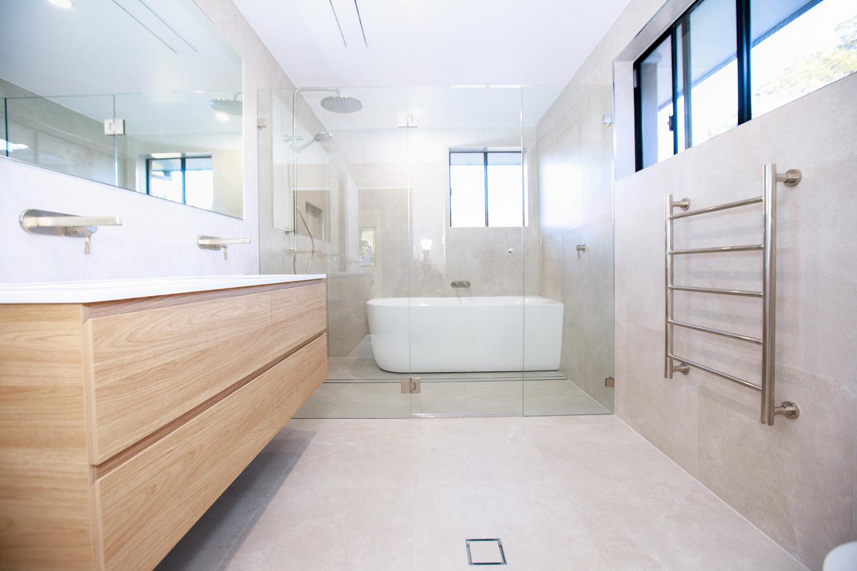 bathrooms sydney belle bathrooms australia