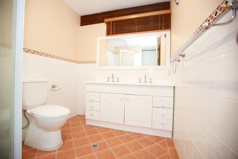 luxury bathroom belle bathrooms Australia