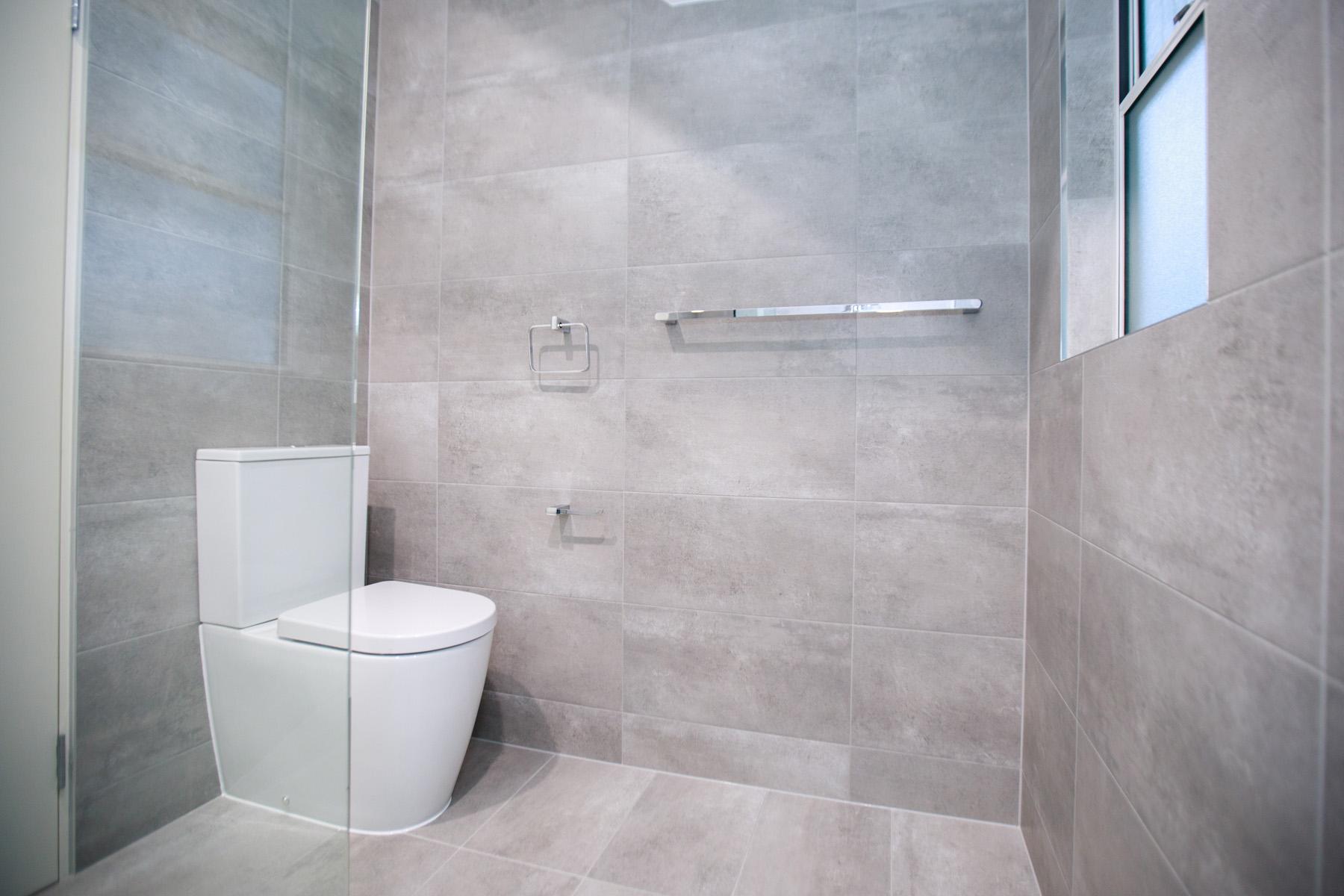 luxury bathroom belle bathrooms