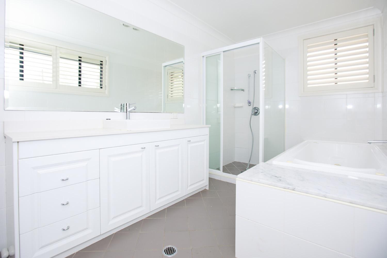sydney bathroom renovators belle bathrooms Australia