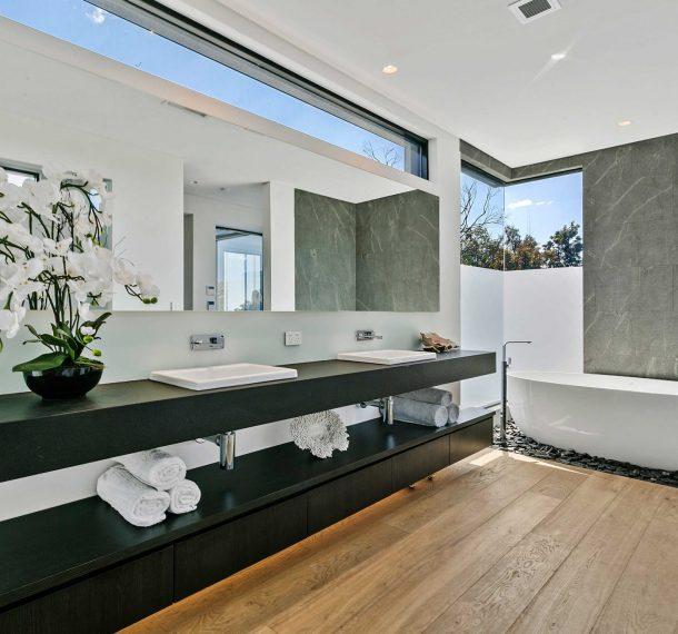 Sydney-bathroom-Renovations-By-Belle-Bathrooms-Rydalmere-Australia