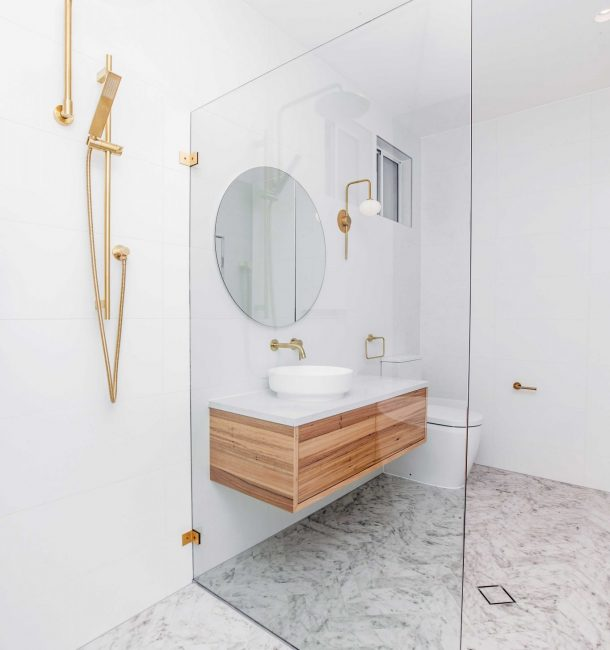 luxury-bathroom-design-by-belle-bathrooms-sydney-australia