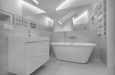 2020 Bathroom Renovations Trends