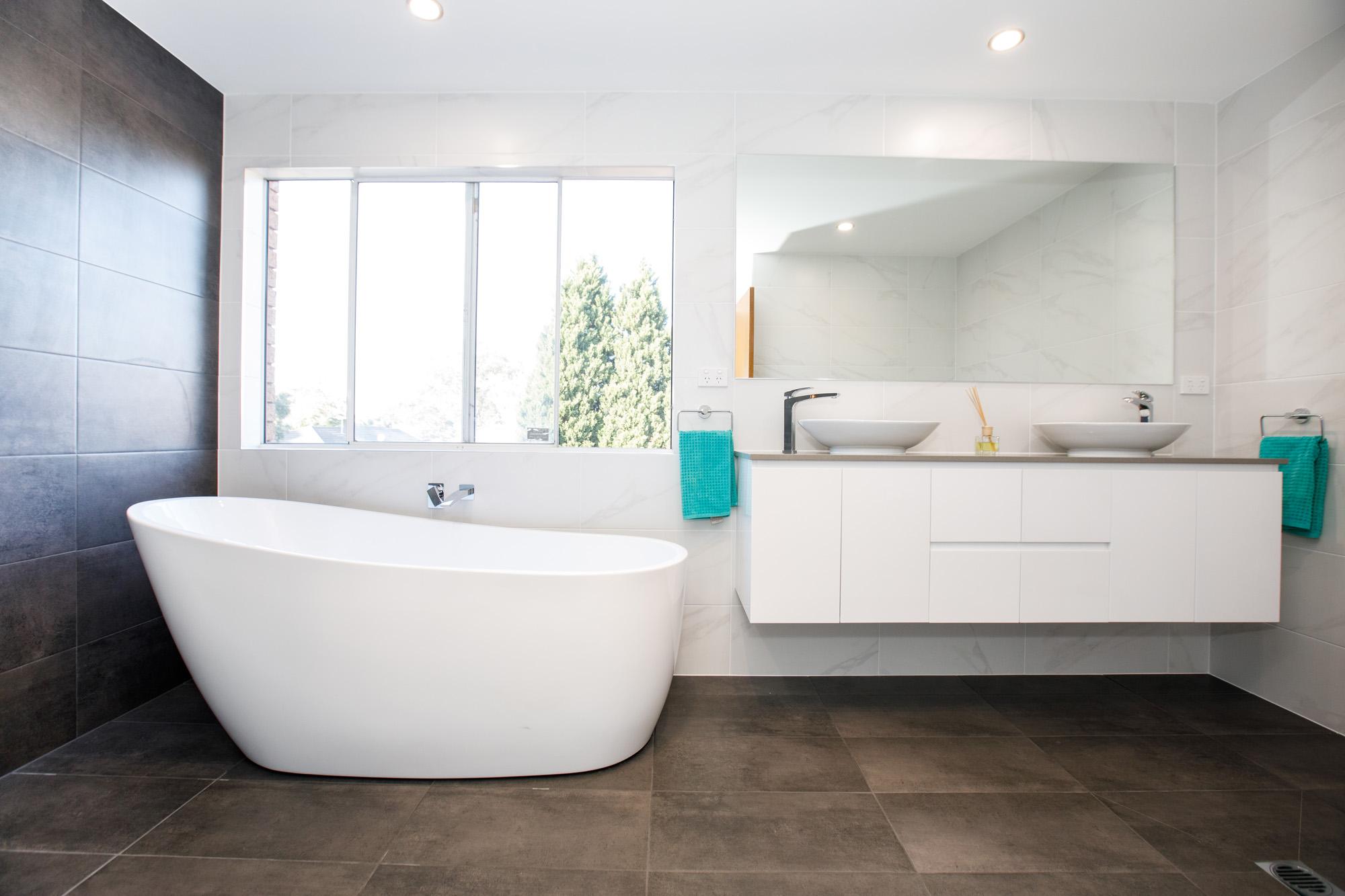 bathroom-decor-ideas