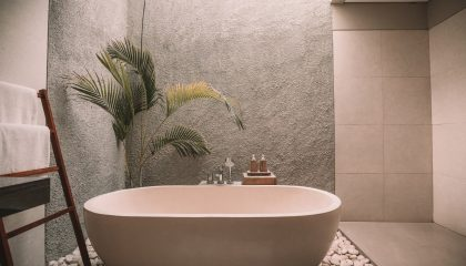 luxury bathtubs sydney