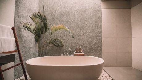luxury bathtubs sydney